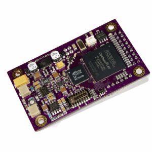 PCBA 제조자, 주문을 받아서 만들어진 PCB 회의, 부속 Sourcing를 가진 PCB 제조자