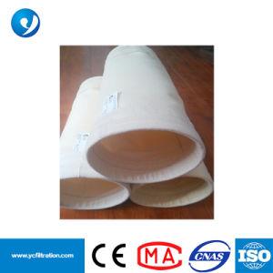 Fabrik Soem-Luftfilter montieren Stärke des Staubbeutel-1.7mm 2.0mm 2.3mm