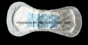 熱い販売の使い捨て可能な妊婦のパッド