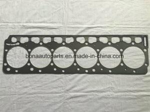 De Reeks van de Pakking van het Schutblad 1824984c92 van de Dieselmotor Dt408 van Navistar