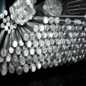 De Staaf van het Roestvrij staal ASTM/AISI 309 (ENGELSE X15CrNiSi20-12, EN 1.4828, SUH309)