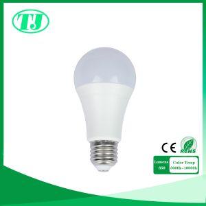 LED de alta eficácia lâmpada economizadora de energia da luz de Esferas
