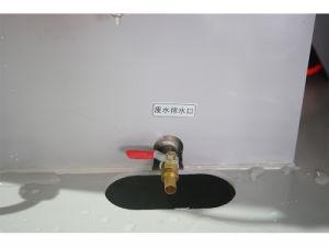 経済的な環境の塩の噴霧室の腐食の試験装置