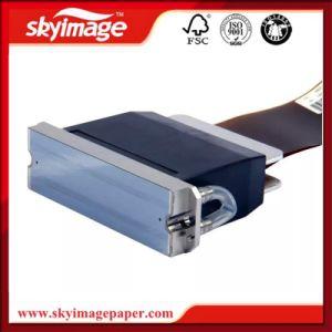 Testa di stampa Premium di Ricoh Gen5 dei pezzi di ricambio della stampante di getto di inchiostro