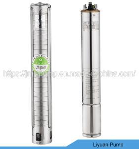 Pompa principale idraulica promozionale, pompa industriale