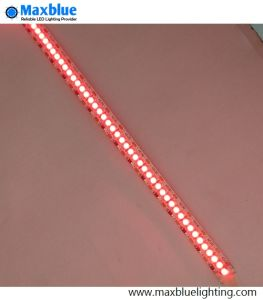 Tira de Leds flexible Bar/ tira de leds rojos