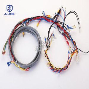Жгут проводов (AL603)