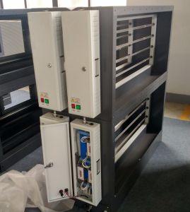 Cuisine du matériel de nettoyage de l'air avec esp Purificateur d'air avec les UV