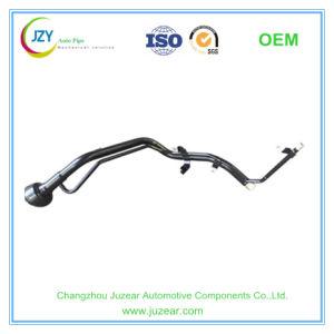 日産のためのカスタマイズされた車のアクセサリの自動車給油の管の流動管