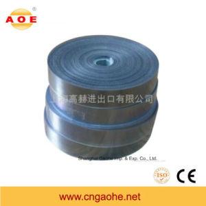 Película de acetato transparente Shoelace