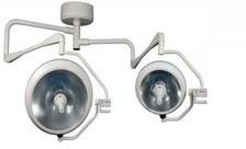 Luz de operação Integrated-Reflector Braço Duplo (XYX-F700/700)