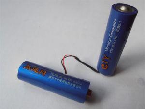 Vibration de taille AA power generation devices (VGB5-2)