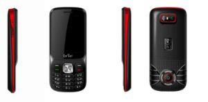 YXTEL W889 Mobile Phone