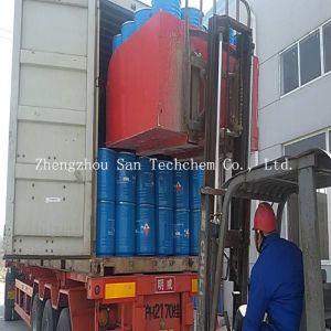 De Fabrikant Shs 85% /88 %/90% van het natrium van Hydrosulphite (Natrium Hydrosulfite)