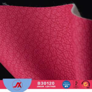ad9f53d54 Venta caliente, excelente calidad napa de cordero para los bolsos de cuero  de PVC/sofá/COCHE/patín