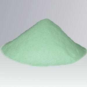 Polvo Verde Fabricante fertilizante NPK