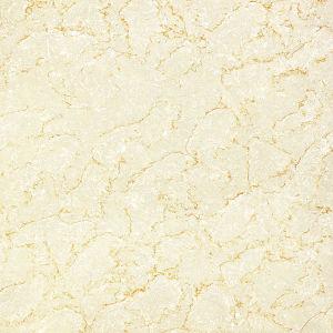 Tuiles en porcelaine polie d'or et de jadis 600X800mm et 800X800mm (E38N16)