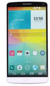 5.5Inch Dual Core/3G de cuatro núcleos para el teléfono inteligente Android G3