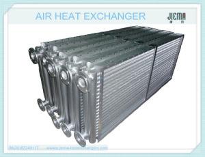 Foodstuff Dryer (SRGG-4-12)를 위한 회전 Type Air Heat Exchanger