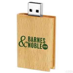 Ключ USB