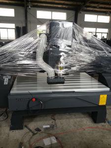 Madera Venta caliente máquina Router CNC 1325 para trabajar la madera