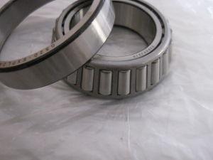Maquinaria general rodamiento de rodillos cónicos de alta precisión