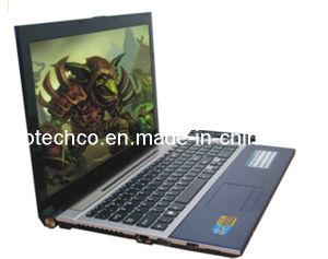 15.6  HD mit großem Bildschirm Anzeige Intel N2800, integrierte Grafiken Intel GMA-3600, Laptop (N2800)