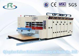 آليّة صندوق [3د] صانع [سلوت مشن] في الصين