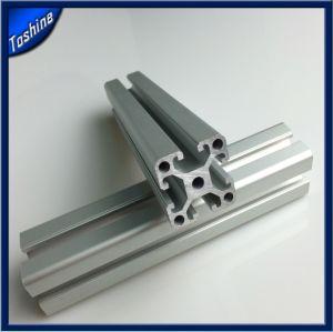 40 X 40 T Slot Suppliers van t-Slot Aluminum
