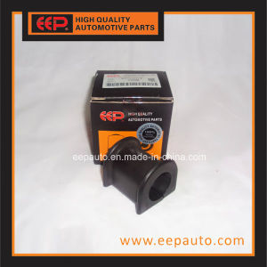 Enlace de estabilizador Casquillo para Toyota Camry Sxv10 Vcv10 48815-33011