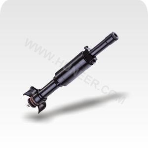 Meuleuse pneumatique professionnel avec 60mm max meule
