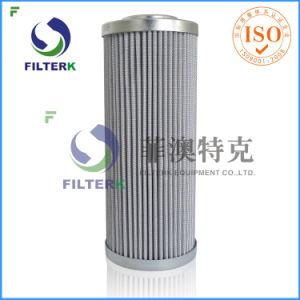 Remplacement de l'élément de filtre à huile hydraulique Hydac