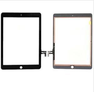LCD het Scherm van de Aanraking voor iPad5