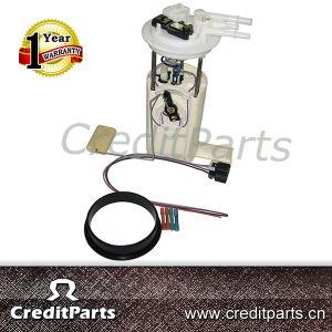 Bomba de combustible eléctrica Módulo E3509m para Chevy Gmc (CRP3509M)