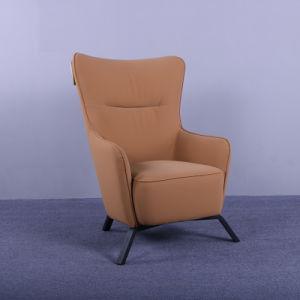 Современной гостиной кожаный функция массажа кресла диван стул дешевые удобный диван для отдыха для продажи