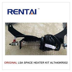 230V 125W, 230V 60W, 220V 250W Original Kit de radiateur du moteur de LSA Espace Alt422KR003/Sen125EC003/Alt440KR002/Alt461KR001A/74273001