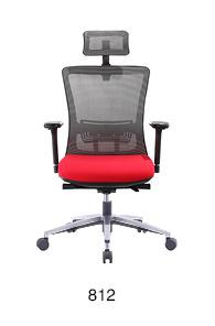عمليّة بيع حارّة رخيصة [أفّيس فورنيتثر] مرود خابور مديرة كرسي تثبيت