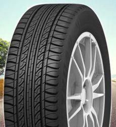 Pneu SUV LTR pneus de camiões ligeiros UHP pneus Inverno Pneus Pneu PCR económica do pneu radial dos pneus de veículos de passageiros durante toda a temporada de PCR Pneu para carro de Pneus
