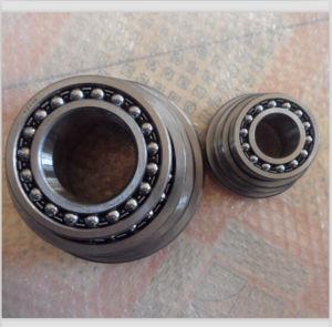 1315k legítima -la alineación de NTN de rodamiento de bolas los rodamientos SKF rodamientos, engranajes