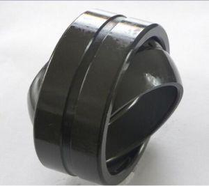 Rolamento de Roletes Roda Maintaince-Free para o cilindro hidráulico