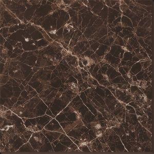 De Goedkope Graniet Opgepoetste Prijzen van uitstekende kwaliteit van Tegels