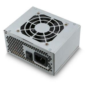 새로운 최신 판매 ATX 200W 전력 공급