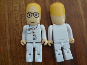 Подарки доктор USB-драйверы 8g-16g-32g