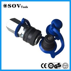 700bar spécialement électrique de la pompe hydraulique pour le circuit hydraulique de la clé dynamométrique