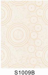 2017 Tegels van Inkjet van de Zaal van de Tuin de Ceramische