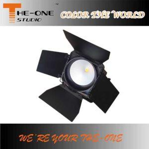高いCRIの穂軸LEDのスタジオの同価ライト