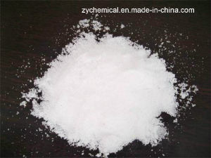 Natriumsulfit - Na2so3, verwendet im Drucken und im Färben, Medizin, Papierherstellung
