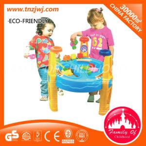 Estate Water Table Beach Toys per Kids