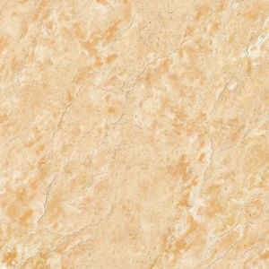 New Design Glazed Floor Tile Rustic Tile
