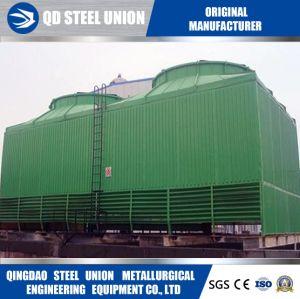 省エネの高品質GRP/FRPの冷却塔